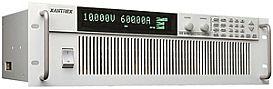 Xantrex XDC10-600 Image