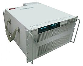 Xantrex XDC300-40 Image