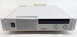 Xantrex XFR100-28 Image