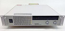 Xantrex XFR600-4 Image