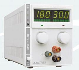 Xantrex XPD18-30 Image