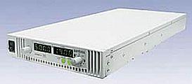 Xantrex XTR8-100 Image