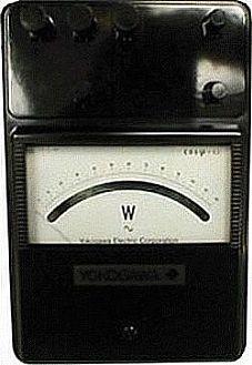 Yokogawa 2041-03 Image