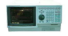 Yokogawa AR1100 Image