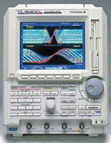 Yokogawa DL1540C Image
