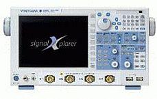 Yokogawa DL9140 Image