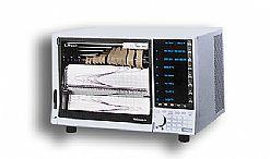 Yokogawa LR8100 Image
