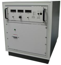 AC Power Supplies Image