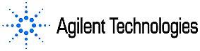 Agilent Image