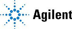 Agilent 8753E Image