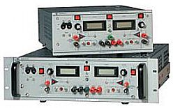 Amplifiers Image