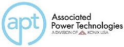 Associated Power Technologies Image