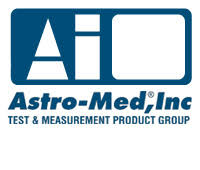 Astro Med Image