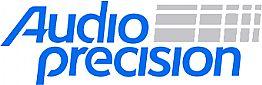 Audio Precision Image
