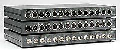 Audio Test Equipment Image