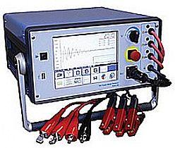 Baker Instruments Image