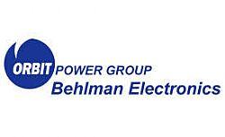 Behlman Image