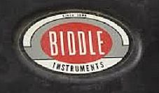 Biddle Image