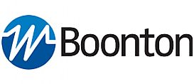Boonton Image