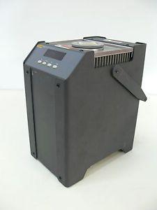 Calibration Equipment Image