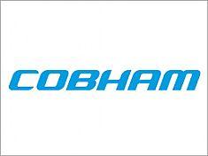 Cobham Image