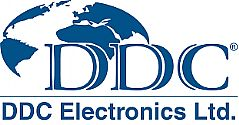 DDC Image