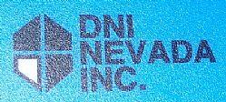 Dynatech Nevada Image