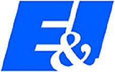 E and I Image