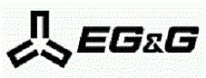 EG-G Image