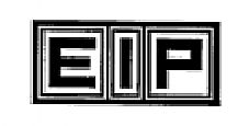 EIP Image