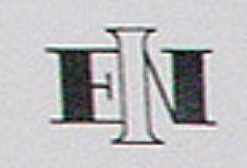 ENI Image