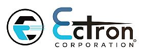 Ectron Image