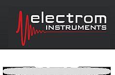 Electrom Instruments Image