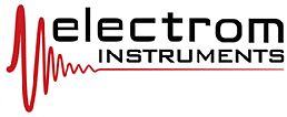 Electrom Instruments iTIG II D12 Image