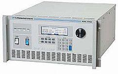 Electronic Loads Image