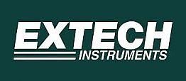 Extech Image