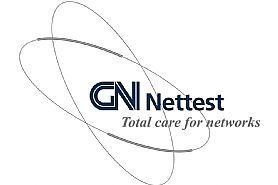 GN Nettest Image