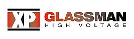 Glassman Image