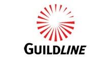 Guildline 9230-100 Image