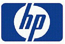HP 85098C Image