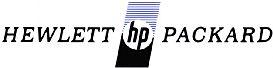 Hewlett Packard Image