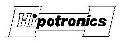 Hipotronics Image