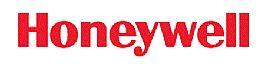 Honeywell Image