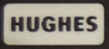 Hughes Image