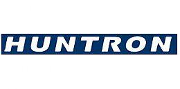 Huntron Image