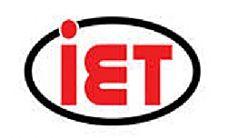 IET Labs Image