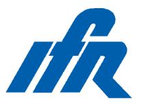 IFR Image