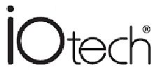 IOTech Image
