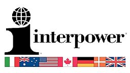 Interpower Image