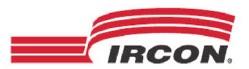 Ircon Image